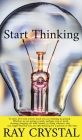 Start Thinking: To start, let's look at how much you are thinking in general. Whether we are going to work, perhaps even at work, clea Cover Image