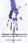 Through The Looking Glass: Reflecting on Madness and Chaos Within Cover Image