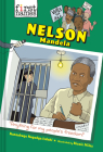 Nelson Mandela (The First Names Series) Cover Image