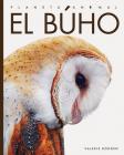 El búho (Planeta animal) Cover Image