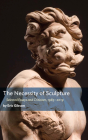 The Necessity of Sculpture Cover Image