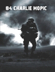 84 Charlie MoPic: Screenplay Cover Image