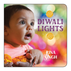 Diwali Lights Cover Image