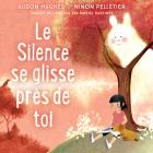 Le Silence Se Glisse Près de Toi Cover Image
