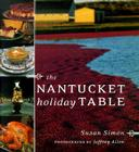 The Nantucket Holiday Table Cover Image