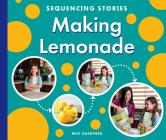 Making Lemonade Cover Image