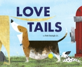 Love Tails Cover Image