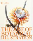 Art of Botanical Illustration Cover Image