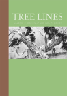 Tree Lines Cover Image