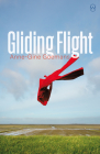 Gliding Flight Cover Image