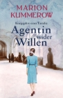 Agentin wider Willen Cover Image