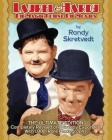 Laurel & Hardy: The Magic Behind the Movies Cover Image