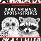 Baby Animals Spots & Stripes Cover Image