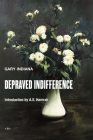 Depraved Indifference (Semiotext(e) / Native Agents) Cover Image