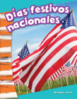 Días Festivos Nacionales (National Holidays) = National Holidays (Primary Source Readers) Cover Image