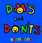 Do's and Don'ts Cover Image