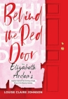 Behind the Red Door: How Elizabeth Arden's Legacy Inspired My Coming-of-Age Story in the Beauty Industry Cover Image