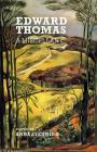 Edward Thomas: A Miscellany Cover Image