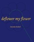Deflower My Flower Cover Image