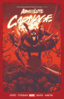 Absolute Carnage Cover Image