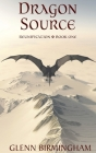 Dragon Source (Reunification #1) Cover Image