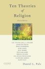 Ten Theories of Religion Cover Image
