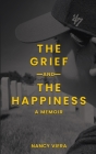 The Grief and The Happiness Cover Image