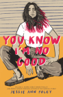 You Know I'm No Good Cover Image