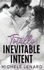 Totally Inevitable Intent Cover Image