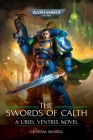 The Swords of Calth (Warhammer 40,000) Cover Image