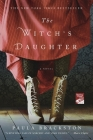 The Witch's Daughter Cover Image