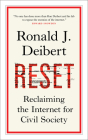 Reset: Reclaiming the Internet for Civil Society Cover Image