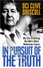 In Pursuit of the Truth Cover Image