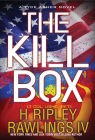 The Kill Box (A Tyce Asher Novel #2) Cover Image