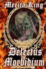 Delectus Morbidium Cover Image