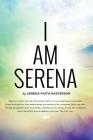 I Am Serena Cover Image