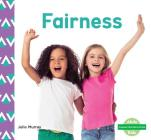 Fairness (Character Education) Cover Image