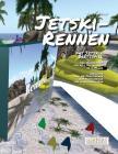 Jetski-Rennen - Das Jetski-Brettspiel Cover Image