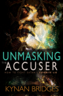 Unmasking the Accuser: How to Fight Satan's Favorite Lie Cover Image