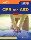 CPR and AED Cover Image