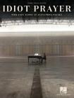 Nick Cave - Idiot Prayer: Nick Cave Alone at Alexandra Palace Cover Image