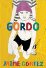 Gordo Cover Image