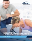 Nasm Essentials of Personal Fitness Training 6e Cover Image