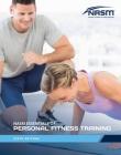 Nasm Essentials of Personal Fitness Training 6e Cover Image