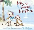 Me and Annie McPhee Cover Image