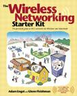 The Wireless Networking Starter Kit Cover Image