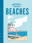 Northwest Know-How: Beaches Cover Image