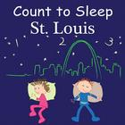 Count to Sleep St. Louis Cover Image