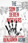 The Son Of Seven Mothers Cover Image