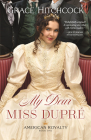 My Dear Miss Dupré Cover Image